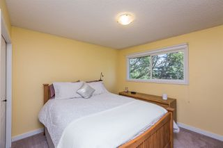 Photo 24: 24535 625 Highway: Rural Leduc County House for sale : MLS®# E4117707