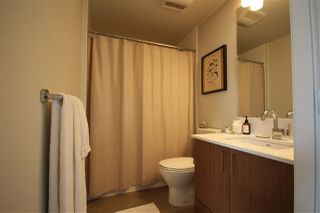 "Photo 5: 408 221 UNION Street in Vancouver: Mount Pleasant VE Condo for sale in ""V6A"" (Vancouver East)  : MLS®# R2284454"