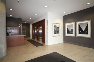 "Photo 11: 408 221 UNION Street in Vancouver: Mount Pleasant VE Condo for sale in ""V6A"" (Vancouver East)  : MLS®# R2284454"