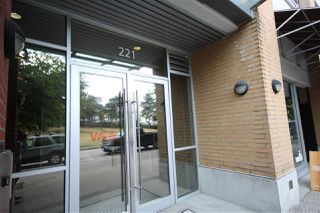"Photo 12: 408 221 UNION Street in Vancouver: Mount Pleasant VE Condo for sale in ""V6A"" (Vancouver East)  : MLS®# R2284454"