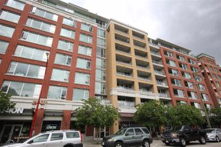 "Photo 14: 408 221 UNION Street in Vancouver: Mount Pleasant VE Condo for sale in ""V6A"" (Vancouver East)  : MLS®# R2284454"