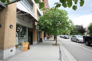 "Photo 13: 408 221 UNION Street in Vancouver: Mount Pleasant VE Condo for sale in ""V6A"" (Vancouver East)  : MLS®# R2284454"