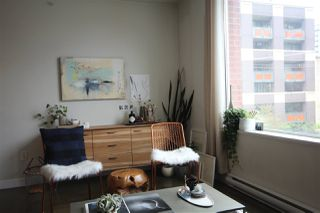 "Photo 4: 408 221 UNION Street in Vancouver: Mount Pleasant VE Condo for sale in ""V6A"" (Vancouver East)  : MLS®# R2284454"