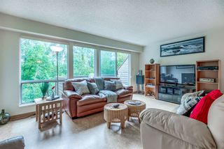 "Photo 13: 8122 FOREST GROVE Drive in Burnaby: Forest Hills BN Townhouse for sale in ""THE HENLEY ESTATES"" (Burnaby North)  : MLS®# R2288283"