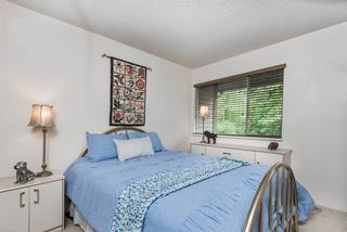 """Photo 19: 8122 FOREST GROVE Drive in Burnaby: Forest Hills BN Townhouse for sale in """"THE HENLEY ESTATES"""" (Burnaby North)  : MLS®# R2288283"""