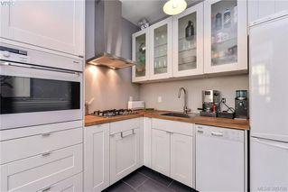 Photo 8: 835 Bay Street in VICTORIA: Vi Central Park Single Family Detached for sale (Victoria)  : MLS®# 395796