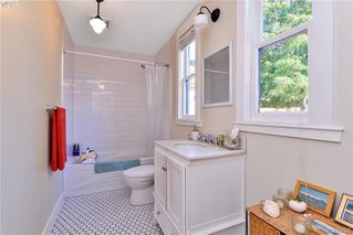 Photo 12: 835 Bay Street in VICTORIA: Vi Central Park Single Family Detached for sale (Victoria)  : MLS®# 395796
