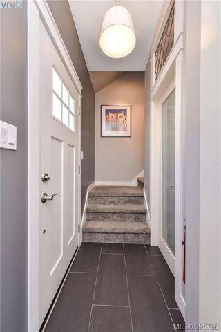 Photo 6: 835 Bay Street in VICTORIA: Vi Central Park Single Family Detached for sale (Victoria)  : MLS®# 395796