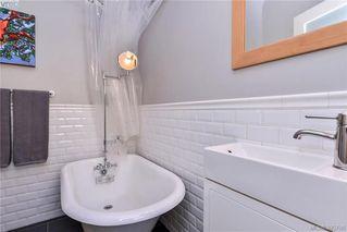 Photo 4: 835 Bay Street in VICTORIA: Vi Central Park Single Family Detached for sale (Victoria)  : MLS®# 395796