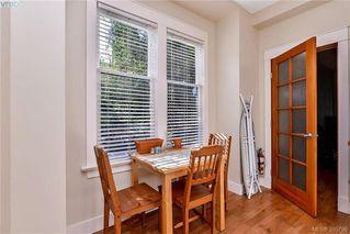 Photo 13: 835 Bay Street in VICTORIA: Vi Central Park Single Family Detached for sale (Victoria)  : MLS®# 395796
