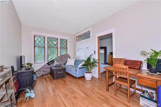 Photo 16: 835 Bay Street in VICTORIA: Vi Central Park Single Family Detached for sale (Victoria)  : MLS®# 395796