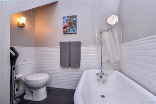 Photo 5: 835 Bay Street in VICTORIA: Vi Central Park Single Family Detached for sale (Victoria)  : MLS®# 395796