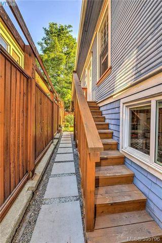Photo 18: 835 Bay Street in VICTORIA: Vi Central Park Single Family Detached for sale (Victoria)  : MLS®# 395796