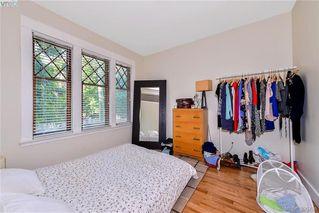 Photo 11: 835 Bay Street in VICTORIA: Vi Central Park Single Family Detached for sale (Victoria)  : MLS®# 395796