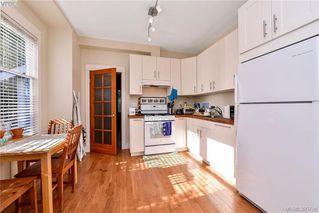 Photo 14: 835 Bay Street in VICTORIA: Vi Central Park Single Family Detached for sale (Victoria)  : MLS®# 395796