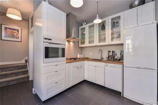 Photo 7: 835 Bay Street in VICTORIA: Vi Central Park Single Family Detached for sale (Victoria)  : MLS®# 395796
