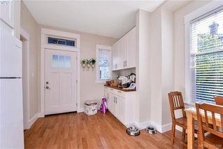 Photo 15: 835 Bay Street in VICTORIA: Vi Central Park Single Family Detached for sale (Victoria)  : MLS®# 395796