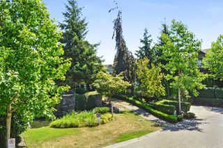 "Photo 15: 1 6050 166 Street in Surrey: Cloverdale BC Townhouse for sale in ""WESTFIELD"" (Cloverdale)  : MLS®# R2291538"
