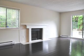 "Photo 6: 101 9584 MANCHESTER Drive in Burnaby: Cariboo Condo for sale in ""BROOKSIDE PARK"" (Burnaby North)  : MLS®# R2296203"