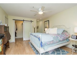 Photo 14: 206 5377 201A Street in Langley: Langley City Condo for sale : MLS®# R2296545