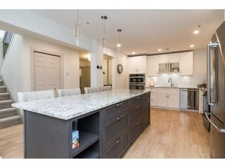 Photo 10: 206 5377 201A Street in Langley: Langley City Condo for sale : MLS®# R2296545