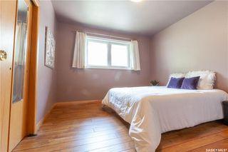 Photo 20: 220 Lake Crescent in Saskatoon: Grosvenor Park Residential for sale : MLS®# SK744275