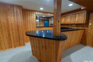 Photo 31: 220 Lake Crescent in Saskatoon: Grosvenor Park Residential for sale : MLS®# SK744275