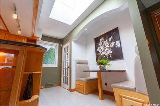 Photo 14: 220 Lake Crescent in Saskatoon: Grosvenor Park Residential for sale : MLS®# SK744275