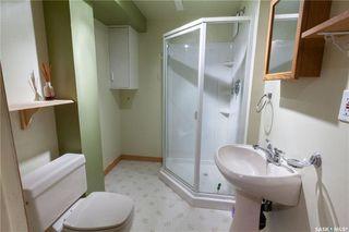 Photo 34: 220 Lake Crescent in Saskatoon: Grosvenor Park Residential for sale : MLS®# SK744275