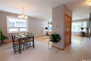 Photo 9: 220 Lake Crescent in Saskatoon: Grosvenor Park Residential for sale : MLS®# SK744275