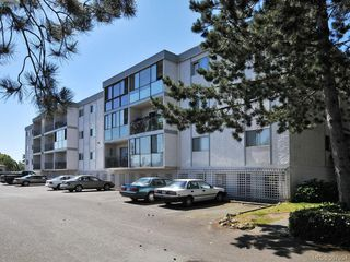 Photo 23: 117 3225 Eldon Pl in VICTORIA: SW Rudd Park Condo for sale (Saanich West)  : MLS®# 796231