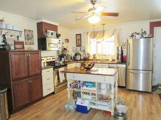 Photo 2: 5004 BORING Road: Hudsons Hope House for sale (Fort St. John (Zone 60))  : MLS®# R2306119