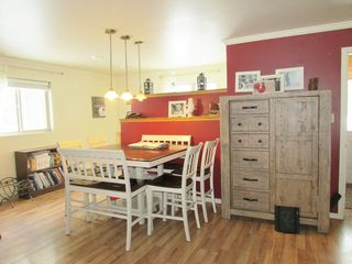 Photo 4: 5004 BORING Road: Hudsons Hope House for sale (Fort St. John (Zone 60))  : MLS®# R2306119