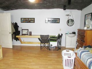 Photo 11: 5004 BORING Road: Hudsons Hope House for sale (Fort St. John (Zone 60))  : MLS®# R2306119
