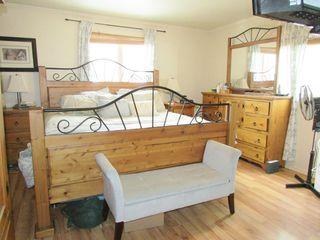 Photo 8: 5004 BORING Road: Hudsons Hope House for sale (Fort St. John (Zone 60))  : MLS®# R2306119