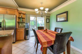 Photo 6: 8991 112 Street in Delta: Annieville House for sale (N. Delta)  : MLS®# R2310338