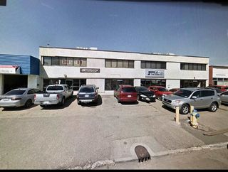 Main Photo: 10368 60 Avenue in Edmonton: Zone 41 Industrial for lease : MLS®# E4131770
