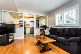 Photo 15: 9417 COOTE Street in Chilliwack: Chilliwack E Young-Yale House for sale : MLS®# R2313386