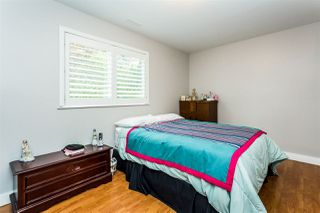 Photo 17: 9417 COOTE Street in Chilliwack: Chilliwack E Young-Yale House for sale : MLS®# R2313386