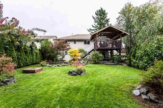 Photo 19: 9417 COOTE Street in Chilliwack: Chilliwack E Young-Yale House for sale : MLS®# R2313386