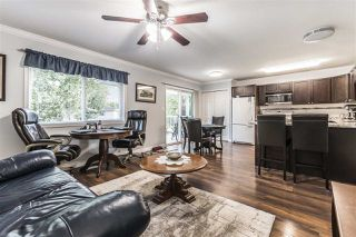 "Photo 19: 3 7292 ELM Road: Agassiz House for sale in ""Maplewood Village"" : MLS®# R2313163"