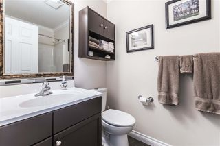 "Photo 12: 3 7292 ELM Road: Agassiz House for sale in ""Maplewood Village"" : MLS®# R2313163"