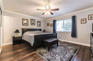 "Photo 15: 3 7292 ELM Road: Agassiz House for sale in ""Maplewood Village"" : MLS®# R2313163"