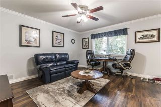 "Photo 18: 3 7292 ELM Road: Agassiz House for sale in ""Maplewood Village"" : MLS®# R2313163"