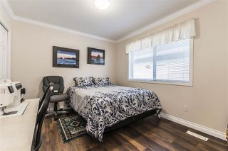 """Photo 14: 3 7292 ELM Road: Agassiz House for sale in """"Maplewood Village"""" : MLS®# R2313163"""