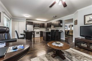 """Photo 6: 3 7292 ELM Road: Agassiz House for sale in """"Maplewood Village"""" : MLS®# R2313163"""