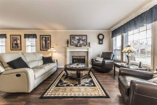 "Photo 8: 3 7292 ELM Road: Agassiz House for sale in ""Maplewood Village"" : MLS®# R2313163"