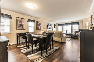"""Photo 11: 3 7292 ELM Road: Agassiz House for sale in """"Maplewood Village"""" : MLS®# R2313163"""