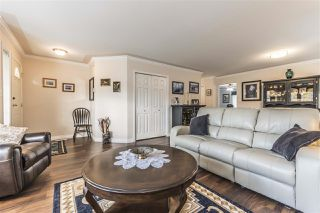 "Photo 9: 3 7292 ELM Road: Agassiz House for sale in ""Maplewood Village"" : MLS®# R2313163"