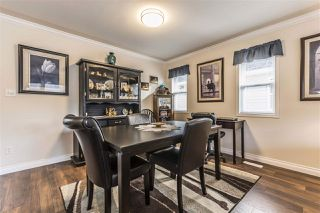 """Photo 10: 3 7292 ELM Road: Agassiz House for sale in """"Maplewood Village"""" : MLS®# R2313163"""